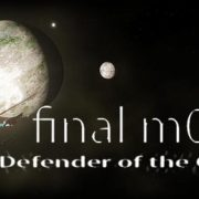 How To Install Final m00n Defender of the Cubes Game Without Errors