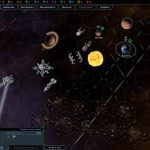 How To Install Galactic Civilizations III Retribution Without Errors