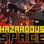 How To Install Hazardous Space Without Errors