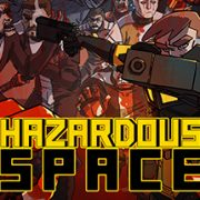 How To Install Hazardous Space Game Without Errors