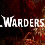How To Install Hell Warders Without Errors