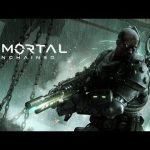 How To Install Immortal Unchained The Mask of Pain Game Without Errors