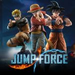 How To Install JUMP FORCE Without Errors
