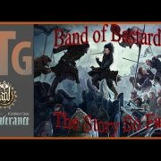 How To Install Kingdom Come Deliverance Band of Bastards Game Without Errors