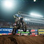How To Install Monster Energy Supercross The Official Videogame 2 Without Errors