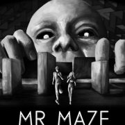 How To Install Mr Maze Game Without Errors