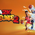 How To Install NBA 2K Playgrounds 2 All Star Game Without Errors