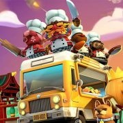 How To Install Overcooked 2 Chinese New Year Game Without Errors