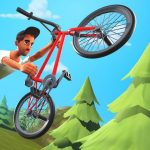 How To Install Pumped BMX Pro Without Errors