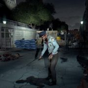 How To Install Resident Evil 2 Repack Game Without Errors
