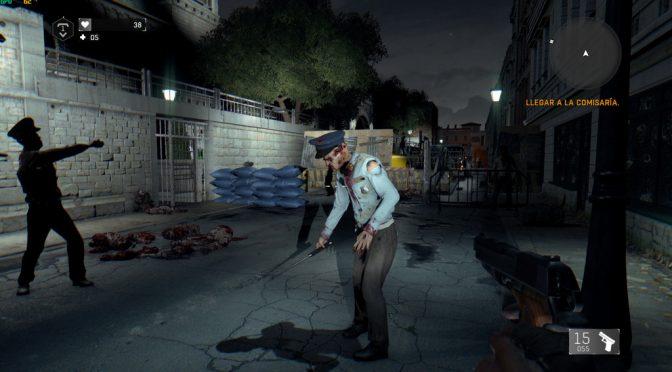 Resident Evil 2 Remake Directx 12 Crash