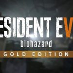 How To Install Resident Evil 7 Biohazard Gold Edition Without Errors