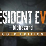 How To Install Resident Evil 7 Biohazard Gold Edition Game Without Errors