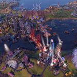 How To Install Sid Meiers Civilization VI Gathering Storm Without Errors