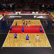 How To Install Spike Volleyball Game Without Errors