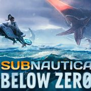 How To Install Subnautica Below Zero Game Without Errors