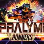 How To Install Supralympic Runners Game Without Errors