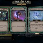 How To Install Talisman Digital Edition Realm of Souls Without Errors