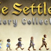 How To Install The Settlers History Collection Game Without Errors