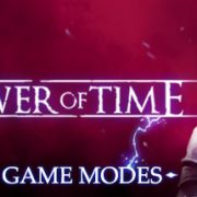 How To Install Tower of Time v1 4 0 Game Without Errors