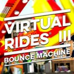 How To Install Virtual Rides 3 Bounce Machine Game Without Errors