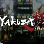 How To Install Yakuza Kiwami Game Without Errors