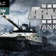 How To Install Arma 3 With All DLCs And Updates Game Without Errors