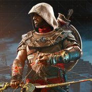 How To Install Assassins Creed Origins with All DLCs and Updates Game Without Errors