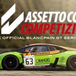How To Install Assetto Corsa Competizione v0 6 0 Without Errors