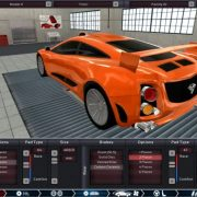How To Install Automation The Car Company Tycoon Setup Game Without Errors