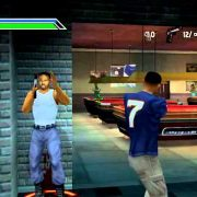 How To Install Bad Boys 2 Game Without Errors