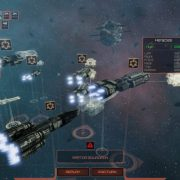 How To Install Battlestar Galactica Deadlock Sin And Sacrifice Game Without Errors
