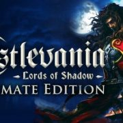 How To Install Castlevania Lords of Shadow Ultimate Edition Game Without Errors