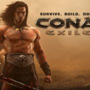 How To Install Conan Exiles Repack 4 DLCs Game Without Errors