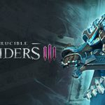 How To Install Darksiders iii The Crucible Game Without Errors