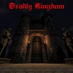 How To Install Deadly Kingdom Without Errors