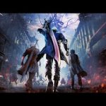 How To Install Devil May Cry 5 Deluxe Edition 19 DLCs Repack Game Without Errors