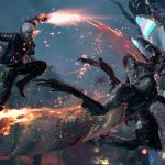 How To Install Devil May Cry 5 Deluxe Edition Game Without Errors