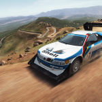 How To Install DiRT Rally 2 0 Without Errors