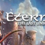 How To Install Eternity The Last Unicorn Without Errors