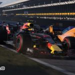 How To Install F1 2018 v1.16 Game Without Errors
