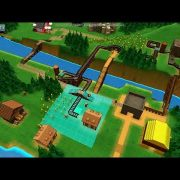 How To Install Factory Town Game Without Errors