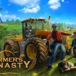 How To Install Farmers Dynasty v0 9961 Without Errors
