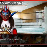 How To Install Fire Pro Wrestling World Njpw Junior Heavyweight Championship Game Without Errors