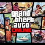 How To Install Grand Theft Auto V With All Updates Without Errors