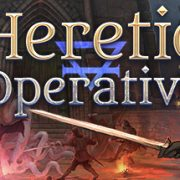 How To Install Heretic Operative Game Without Errors