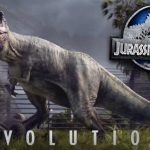 How To Install Jurassic World Evolution Repack Without Errors