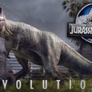 How To Install Jurassic World Evolution Repack Game Without Errors