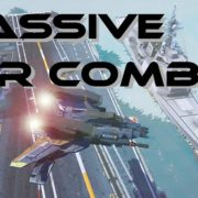 How To Install Massive Air Combat Game Without Errors