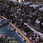 How To Install Medieval Kingdom Wars v1 11 Game Without Errors